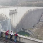 Barrage de Vouglans